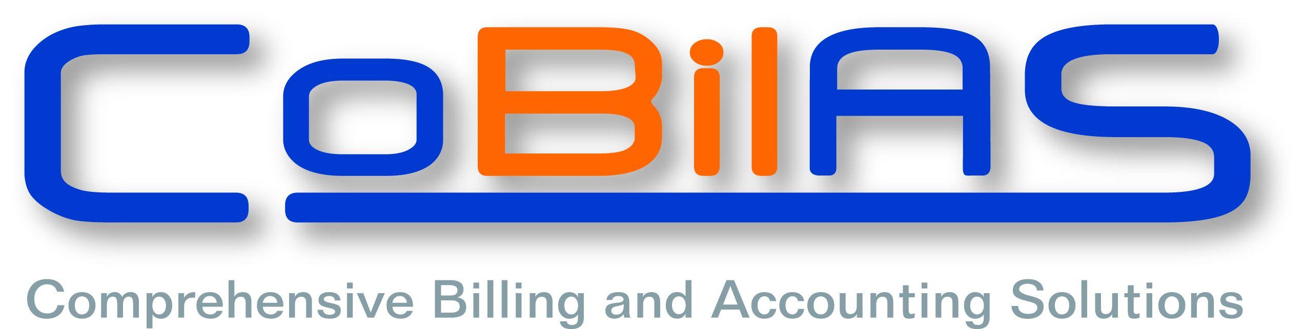 CoBilas Logo